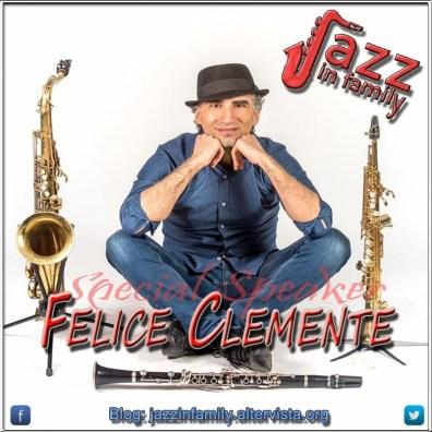 JIF Clemente