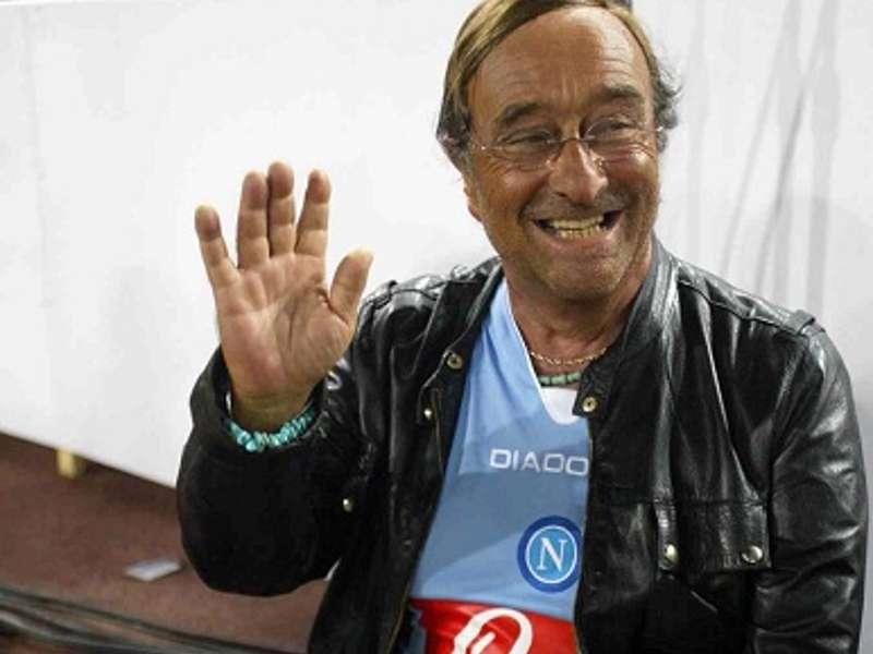 Lucio Dalla - un bolognese napoletano