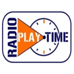 Radio Play Time