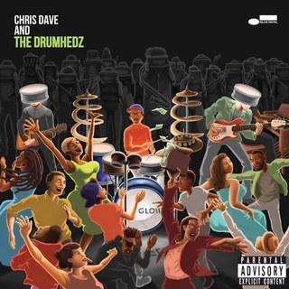 chris-dave-and-the-drumhedz