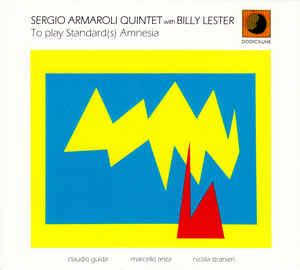 sergio-armaroli-quintet-with-billy-lester