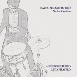 Mauro Mengotto