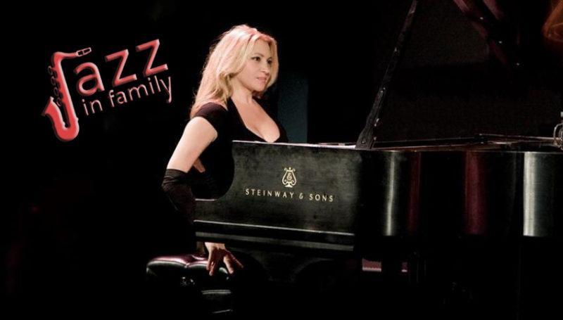 Eliane-Elias-al-piano