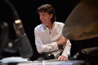 Mauro Giorgeschi