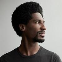 Hollywood Africans - Jon Baptiste