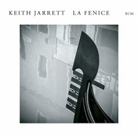 La Fenice - Keith Jarret