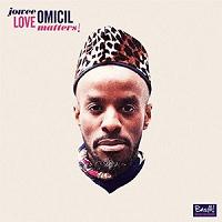 Love Matters! - Jowee Omicil
