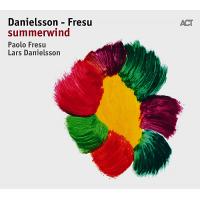 Summerwind - Lars Danielsson, Paolo Fresu