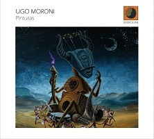 Pinturas - Ugo Moroni
