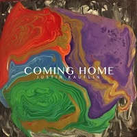 Coming Home - Justin Kauflin