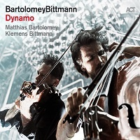 Dynamo - Bartolomey and Bittmann