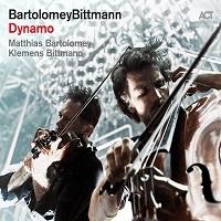 Dynamo - Bartolomey and Bittmann