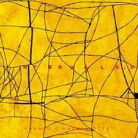 Intervals II - Franco D'Andrea Octet