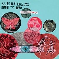 Glitter Wolf - Allison Miller's Boom Tic Boom