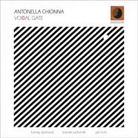 Vocal Gate - Antonella Chionna