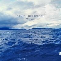 Voyage - Daniel Herskedal