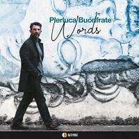 Words - Pierluca Buonfrate