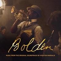 Bolden (O.S.T.) - Wynton Marsalis