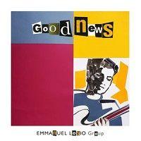 Good News - Emmanuel Losio Group