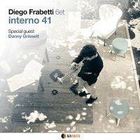 Interno 41 - Diego Frabetti 6et