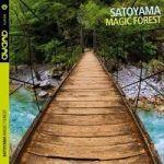 Magic Forest – Satoyama