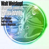 Worldwide - Walt Weiskopf European Quartet