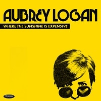 Where The Sunshine is expensive - Aubrey Logan