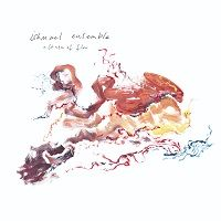 A State of Flow - Ishmael Ensemble