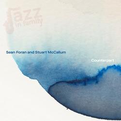Counterpart - Sean Foran and Stuart McCallum