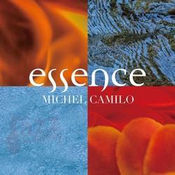Essence – Michel Camillo
