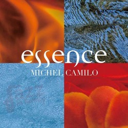Essence - Michel Camillo