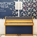 Piano Verticale – Antonio Fresa