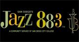 IJR Jazz88.3FM
