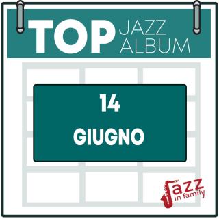 Top Jazz Album