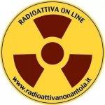 Radio Attiva Nonantola