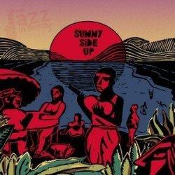 Sunny Side Up - Artisti Vari