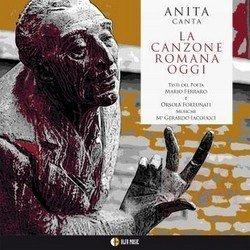 La canzone romana oggi – Anita Pusceddu e Gerardo Iacoucci