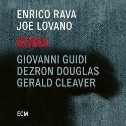 Roma – Enrico Rava e Joe Lovano