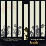 IASPIS – The Bop Collective