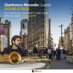 Double Face – Gianfranco Menzella Quartet