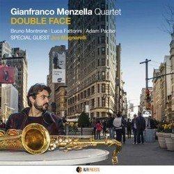 Double Face - Gianfranco Menzella Quartet
