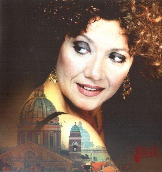 La canzone romana oggi_interno booklet