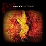 Firedance – Pure Joy