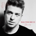 Stories - Walter Ricci