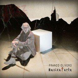 MusicaParte - Franco Olivero