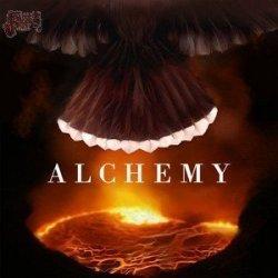 Alchemy - Alchemy