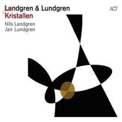 Kristallen - Landgren & Lundgren