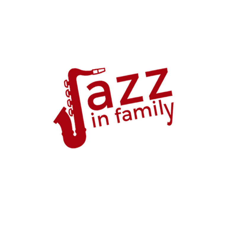Jazz in Family