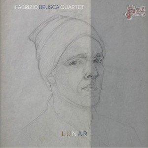Lunar - Fabrizio Brusca Quartet