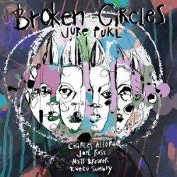 Broken Circles - Jure Puki